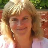 Nellie Strijbosch.webp