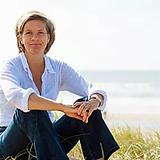 Eva de Jong.webp