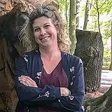 Karin Zuur.webp