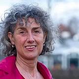 Marleen de Vries.webp