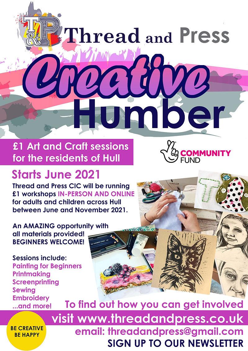 Creative Humber poster.jpg