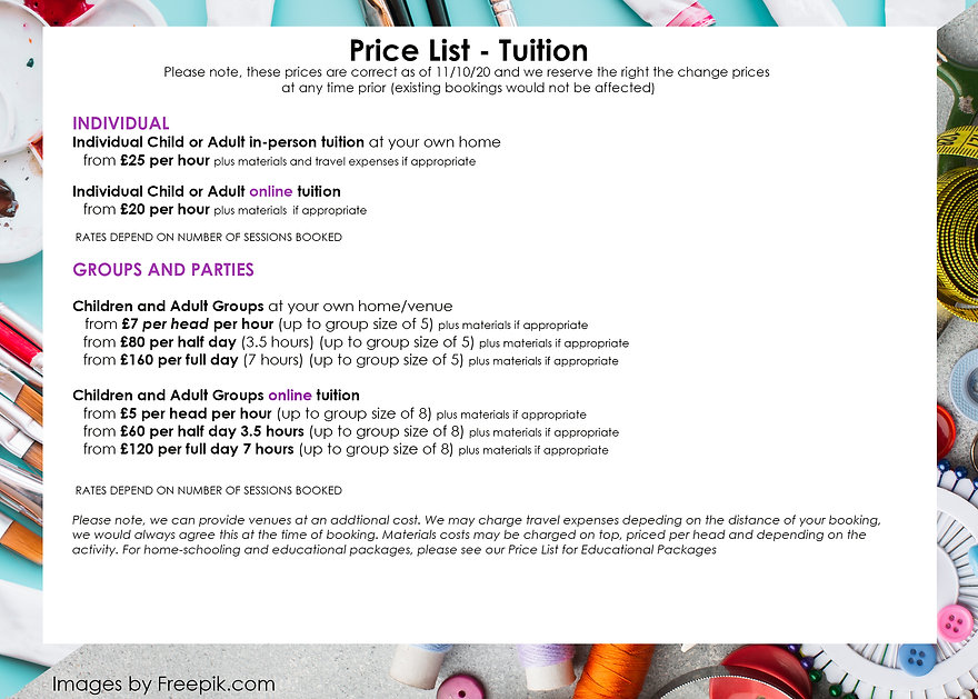 Price List Tuition.jpg