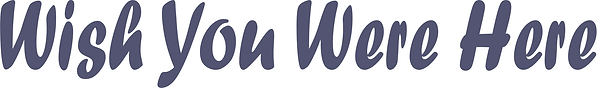 Wish You Were Here logo.png