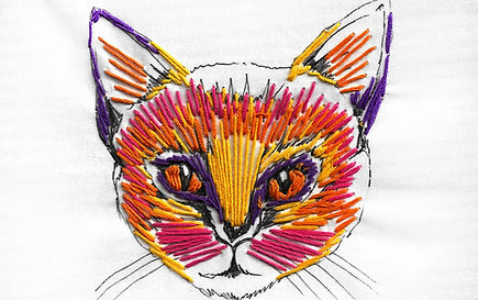 cat embroidery 2.jpg