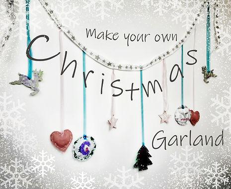 Christmas garland new.jpg