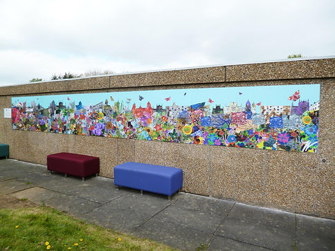Bayswater mural in full.jpg