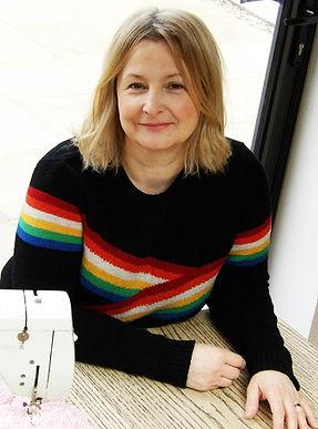 Sarah Rands 2.JPG