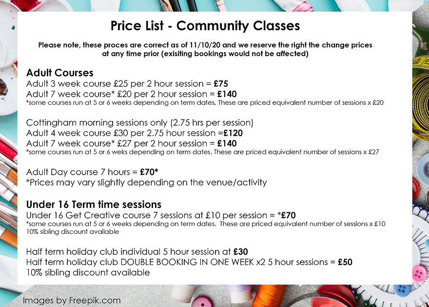 Price List Community Classes.jpg