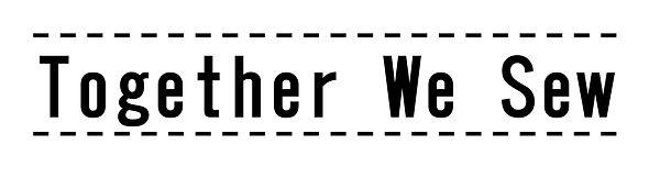 Together We Sew logo.jpg