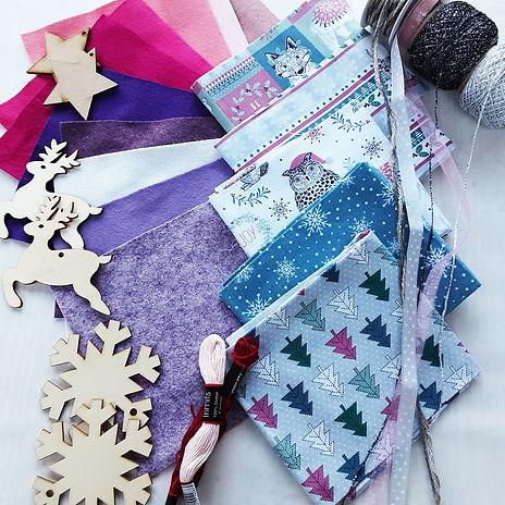 Christmas garland fabrics.jpg