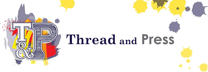 Thread and Press logo idea v9.jpg