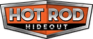 HotRodHideout-Logo-HiRes.png