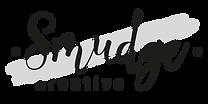 Smudge Creative Ltd