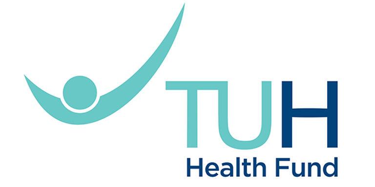 tuh logo.jpg