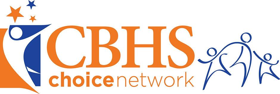 CBHS-logo-choicenetwork.jpg