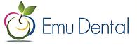emu dental logo.png