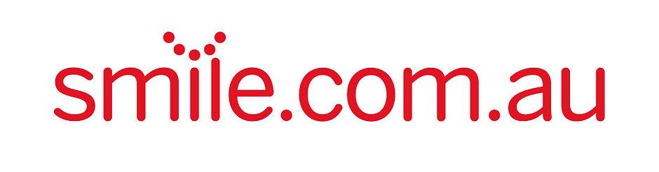 smile logo.jpg