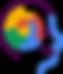 Mindfulness Google.png