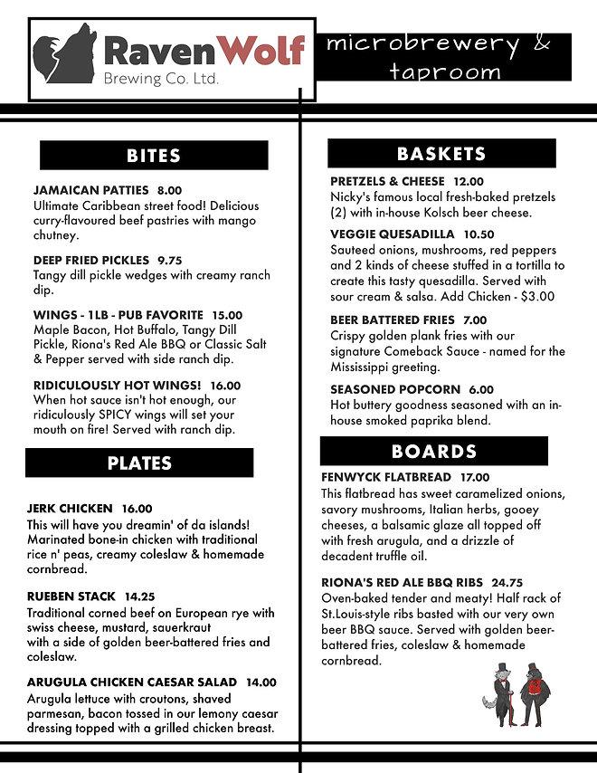 Bar Menu Idea_page-1.jpg