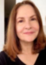 Susan%2520Elliot%25202020_edited_edited.jpg