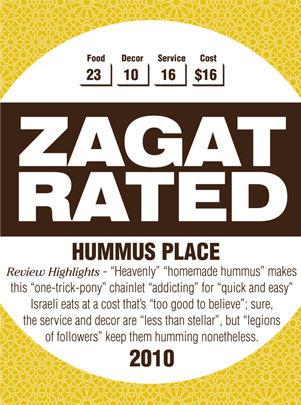 HummusPlace_Press_ZAGAT.jpg