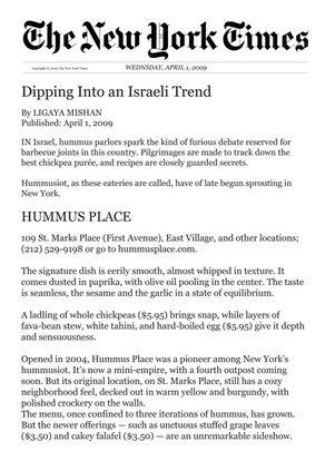 HummusPlace_Press_NewYorkTimes_01.jpg