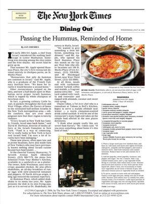 HummusPlace_Press_NewYorkTimes_03.jpg
