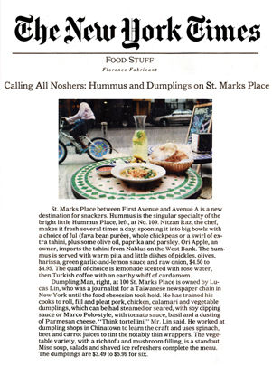 HummusPlace_Press_NewYorkTimes_02.jpg