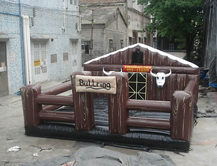 Батут для быка родео 6.png