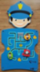 Развивающая панель полицейский.png