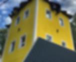 желтый дом.png