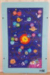 развивающая панель Космос.png
