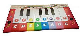 игровые модули пианино.png