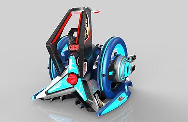 Электро скутер 2.png