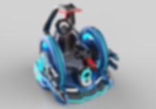 Космический рыцарь электро скутер.png