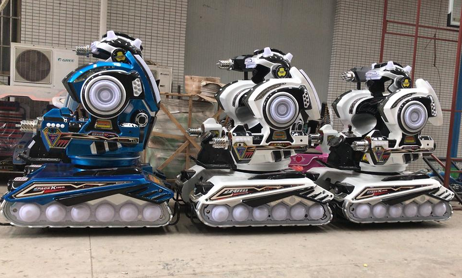 Tanks Robots 2.png