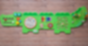 игровые модули крокодил.png