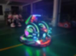 Электро скутер космический рыцарь 2.png