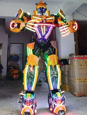робот костюм 6.png
