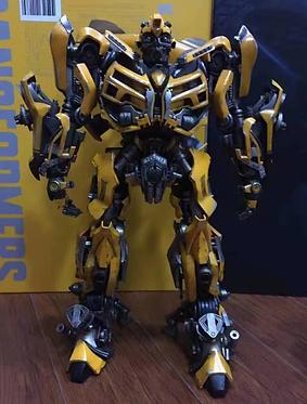 ростовой костюм робот.png