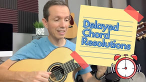 Delayed Chord Resolutions.jpg