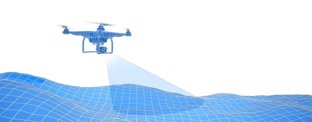 photogrammétrie droneoi.jpeg