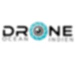 LOGO DRONEOI CARRE.png