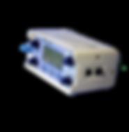 Neonatal Resuscitator