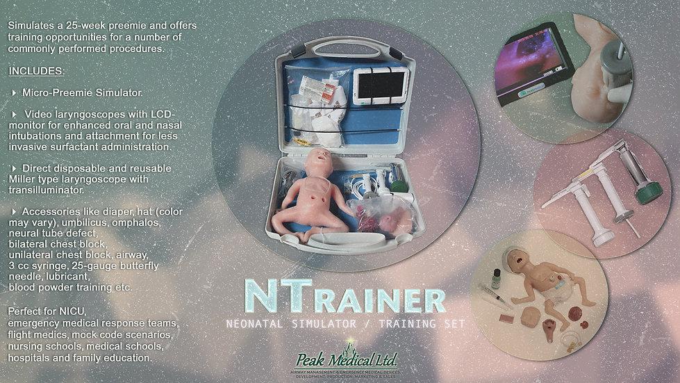 Ntrainer 1018.jpg