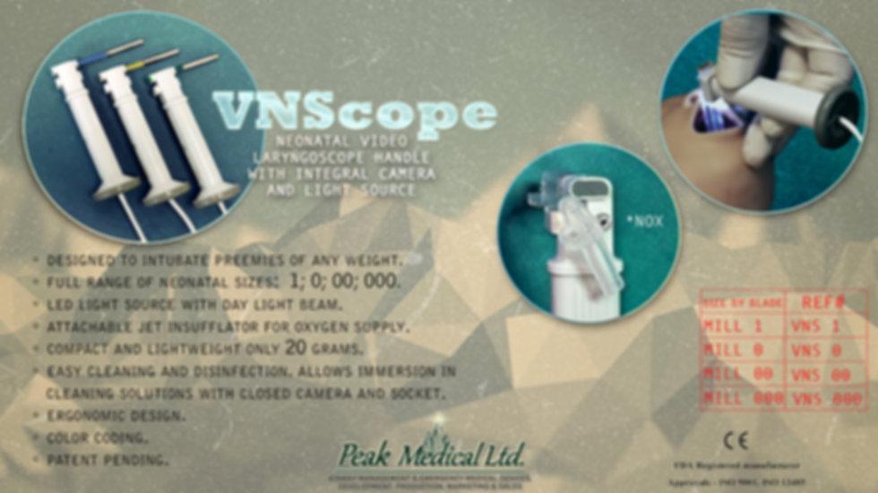 VNscope 1018.jpg