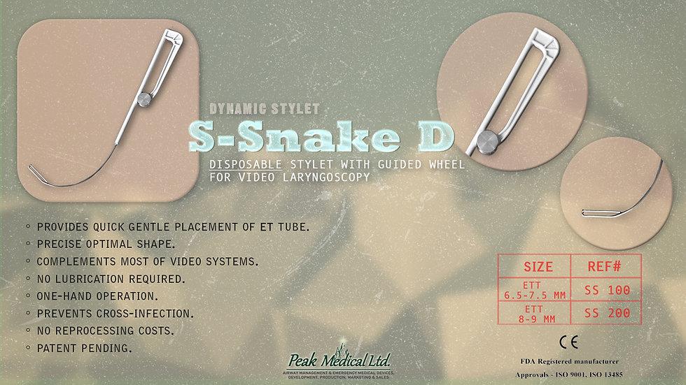 dynamic stylet s snake D 2020.jpg