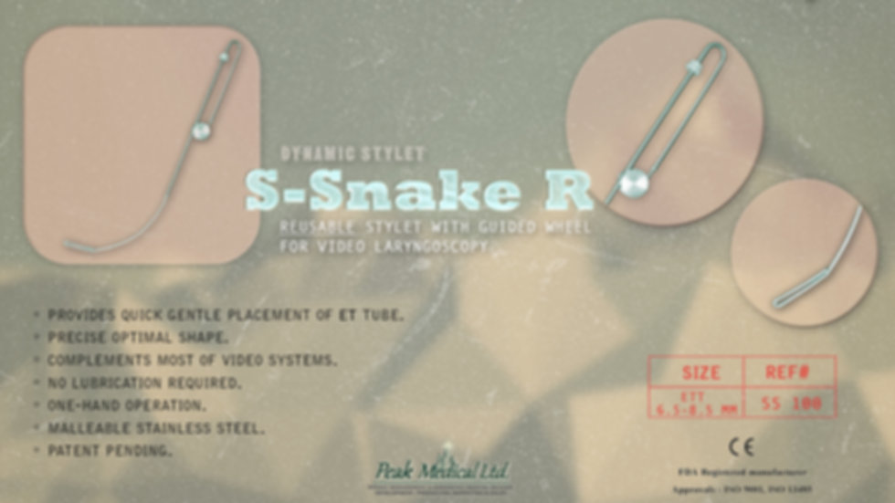 dynamic stylet s snake R new 2020.jpg