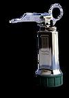 NScope Neonatal Laryngoscope