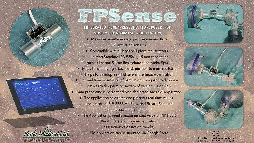FPSense.jpg